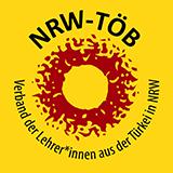 NRW-TÖB Logo